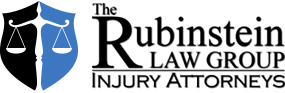 Logo of The Rubinstein Law Group
