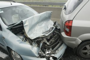 Carlsbad Car Accident Lawyer